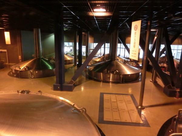 6_◆_002_仕込釜(ビール工場/醸造所)